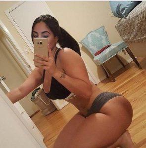 Telefonda sex numarası